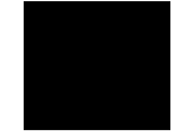 размеры горелки Ekopal