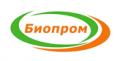 Bioprom