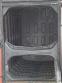 Котел твердотопливный DEMRAD SMAX 9F + вентилятор 1