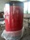 Буферная емкость из нержавеющей стали SWN 600 2