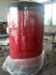 Буферная емкость из нержавеющей стали SWN 800 2