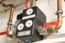 Laddomat 21-40 (Ладдомат 21-40) Контур подмеса для котлов мощностью до 65 Квт 2