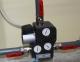 Laddomat 21-40 (Ладдомат 21-40) Контур подмеса для котлов мощностью до 65 Квт 4