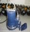 ULTRAPump Cutter PRO 7/16 1
