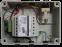 Блок ST-63 для подключения вентиляторов большой мощности 0