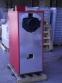 Котел твердотопливный DEMRAD SMAX 8F + вентилятор 1