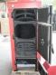 Котел твердотопливный DEMRAD SMAX 8F + вентилятор 0