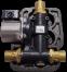 Laddomat 21-60 (Ладдомат 21-60) Контур подмеса для котлов мощностью до 60Кв 0