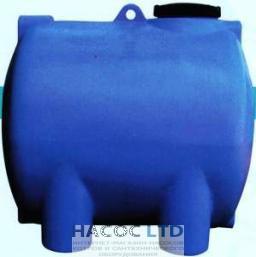 Бак пластиковый для питьевой воды CON 2000