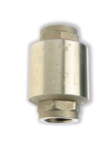 Обратный клапан Watts VRE 32 1 1/4