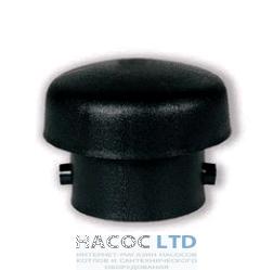 Универсальный колпачок для воздушного патрубка топливной емкости Watts C 40/50