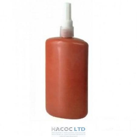 Герметик 250 ml