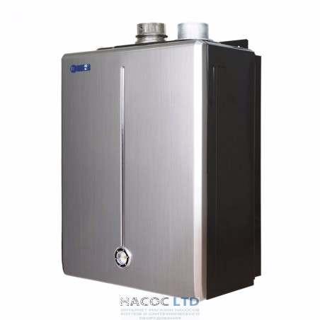 Газовый конденсационный котел Daewoo DGB