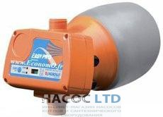 Pedrollo EASY PRO Прибор автоматического поддержания давления