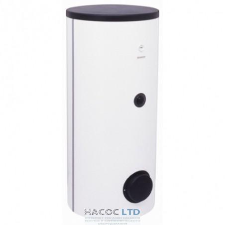 Бойлер косвенного нагрева Drazice OKC 2000 NTRR/1 МПа