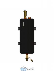 Гидрострелка ОГС - Р - 3 - НР-і