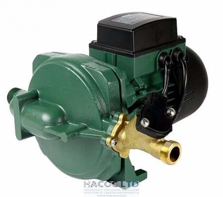 Насос повышения давления воды DAB K 20/9 HA