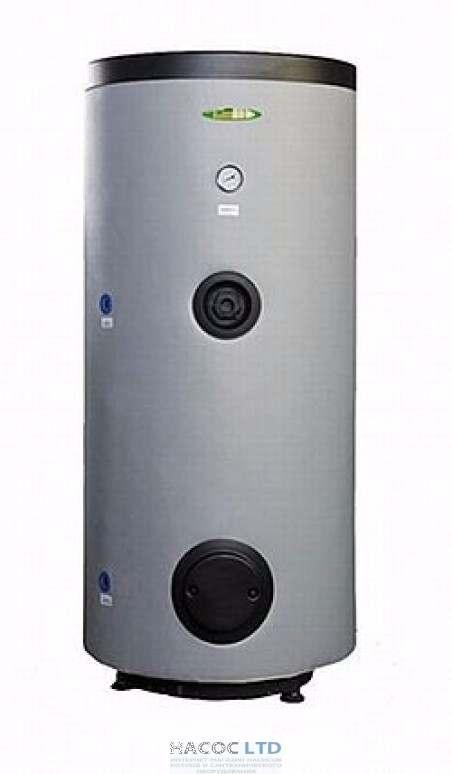 Elektromet WGJ-S 300 DUO FIT
