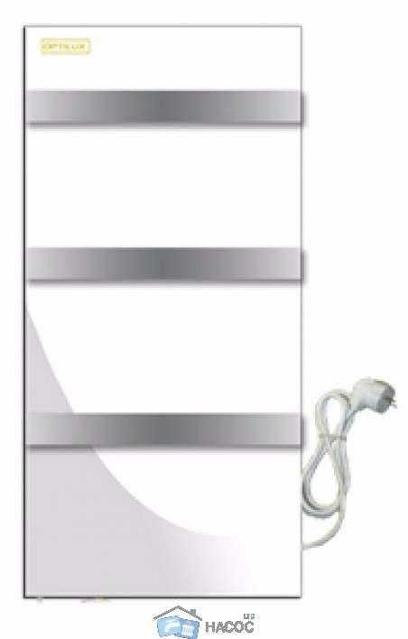 Optilux 330Н Полотенцесушитель инфракрасный