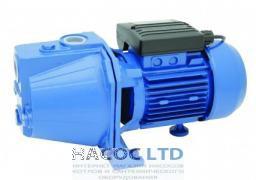 Насос для воды Aquario AJC-80 самовсасывающий одноступенчатый