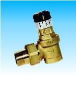 Перепускной клапан Watts USVR 32