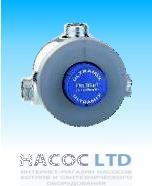 Термостатический смесительный клапан Watts Ultramix ТХ 91Е 30-70