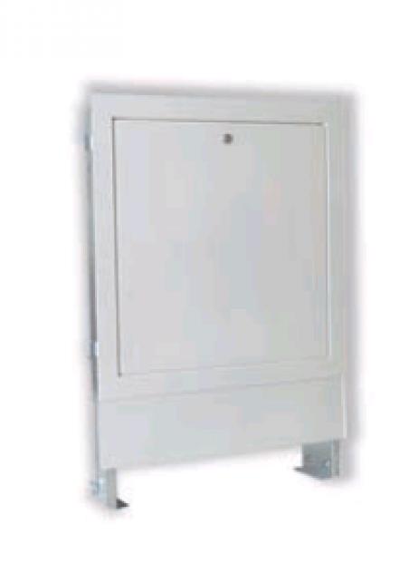 Коллекторный шкаф Watts VSU - 1
