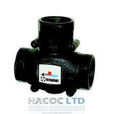 Термостатический смесительный клапан ESBE VTC 511 1