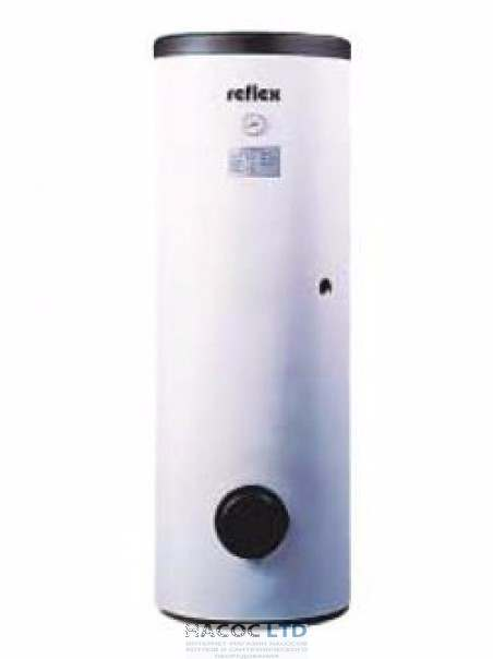 Бойлер Reflex LS 750