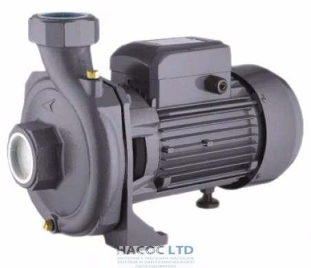 SPRUT HPF 550