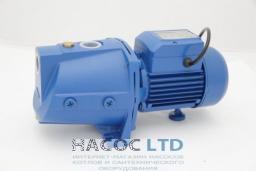 Насос для воды Aquario AJC-60C самовсасывающий одноступенчатый