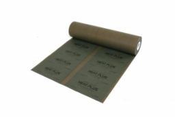 теплый пол HEAT PLUS 12 (Хит Плюс) 1000 HP-APN-410