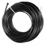 Двужильный тонкий кабель Hemstedt DR