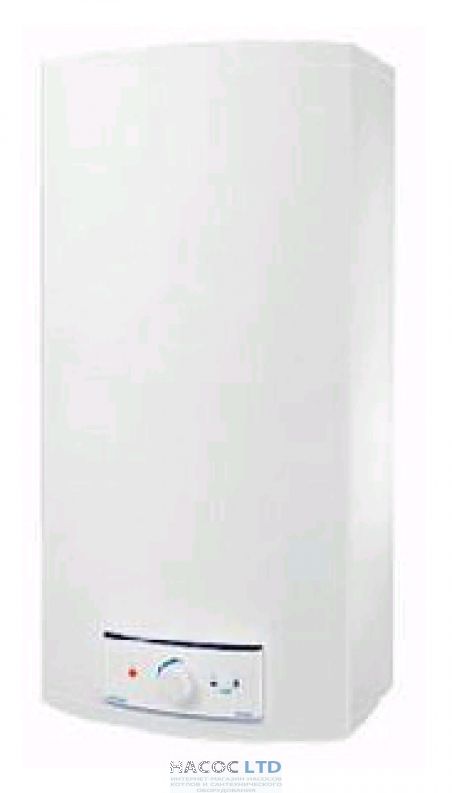 Бойлер Electrolux EWH 30 SL