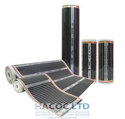 теплый пол HEAT PLUS (Хит Плюс) 800 HP-SPN-308