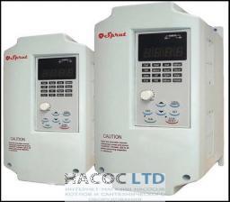 Преобразователь частоты EI-7011-005H (3,7кВт)