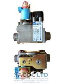 Газовая автоматика SIT 845 (Immergas)