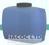 Бак пластиковый для питьевой воды SQN2 300