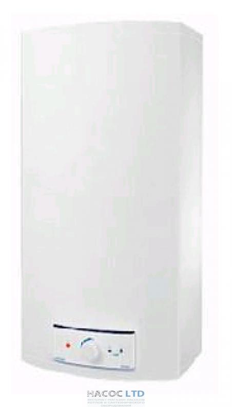 Бойлер Electrolux EWH 50 SL