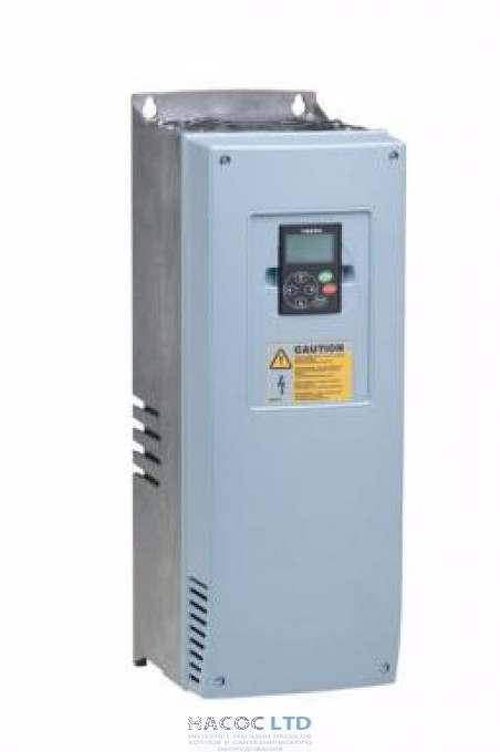 Преобразователь частоты MF6 0.75 кВт