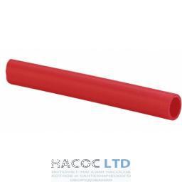 Труба из сшитого полиэтилена для систем отопления GIACOTHERM 16X2 600/AO