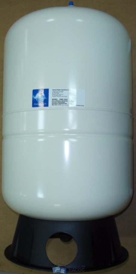гидроаккумулятор PressureWave 60 литров вертикальный