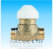Клапан для Fan-Coil Watts ZV2131-Ду20