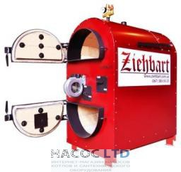 Твердотопливный котел Ziehbart 15-30 кВт