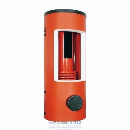 Аккумулирующий бак DRAZICE NADO 1000/45 v6