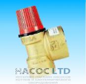 Предохранительный клапан Watts SVH30 1/2