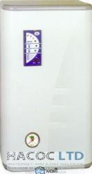 Электрический котел Kospel 6LF 220V (программатор)