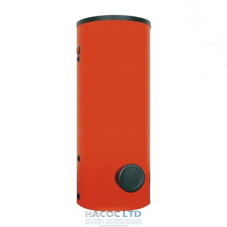 Аккумулирующий бак DRAZICE NAD 500 v5