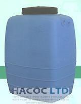 Бак пластиковый для питьевой воды SQN3 500