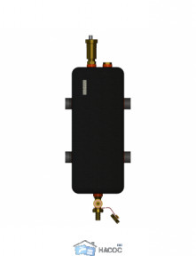 Гидрострелка ОГС - Р - 6 - НР-і